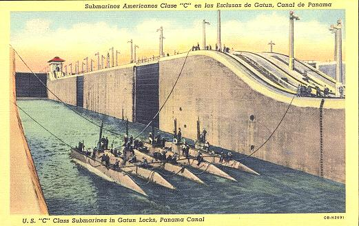the history of submarines essay Free essay on history of german u-boats available totally free at echeatcom this historical mark began the great era of the u-boats submarines.