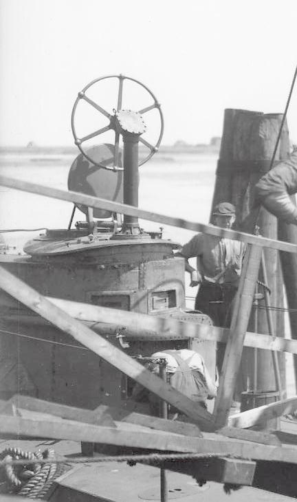 O To Ww Bing Com1 Microsoft W: World War I Pigboats